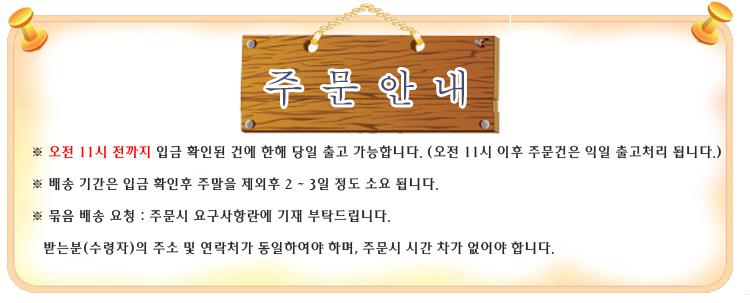 imagevieww05.jpg