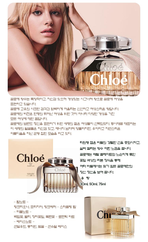 chloe_edp.jpg
